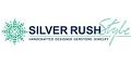 SilverRushStyle折扣码 & 打折促销