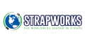 Strapworks Deals
