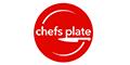 Chefs Plate Deals