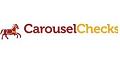 Carousel Checks Deals