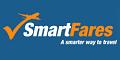 Smart Fares折扣码 & 打折促销