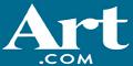 Art.com Deals