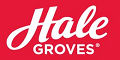 Hale Groves折扣码 & 打折促销