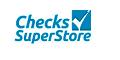 Checks SuperStore Deals