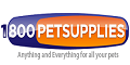 PetSupplies.com Deals
