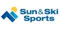 Sun and Ski  Deals