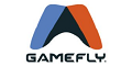 go to GameFly