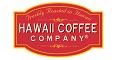 Hawaii Coffee Company折扣码 & 打折促销