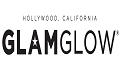 GlamGlow折扣码 & 打折促销