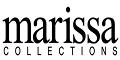 Marissa Collections折扣码 & 打折促销