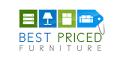 Best Priced Furniture折扣码 & 打折促销