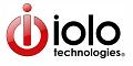 iolo Technologies Deals