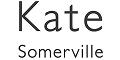 Kate Somerville UK Deals