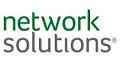 Network Solutions Affiliate Program Deals