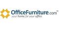 Office Furniture Deals