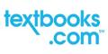 textbooks Deals