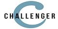 Challenger Care for Men