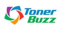 Toner Buzz