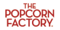 The Popcorn Factory Deals