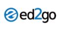 ed2go Deals