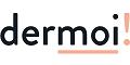 Dermoi