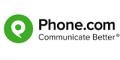 Phone.com Deals