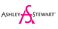 Ashley Stewart Deals