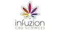 Infuzion CBD Sciences Deals